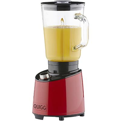 Quigg BL-4449AQBR Blender Pure Pro-2 Series