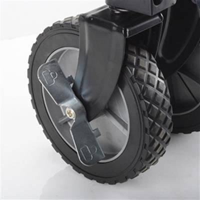 Fun Camp HC-0910A Foldaway trolley