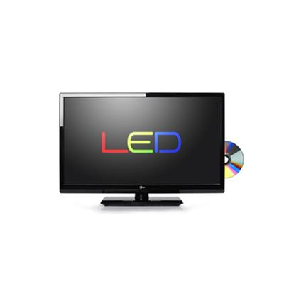 MT Logic LE-247845MT Televiseur LED couleur 24,0""